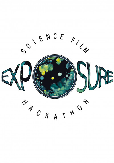 Exposure Science Film Hackathon: Poster