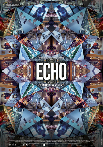 Echo