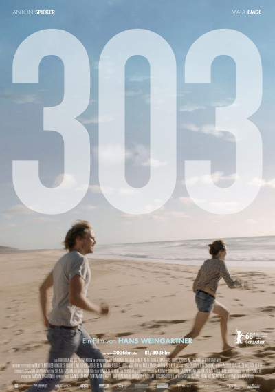 303: Poster