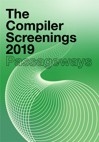 The Compiler Screenings 2019: Poster