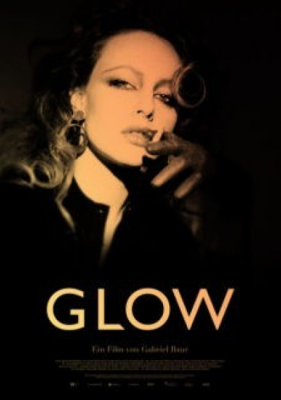 Glow: Poster